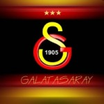 galatasaray