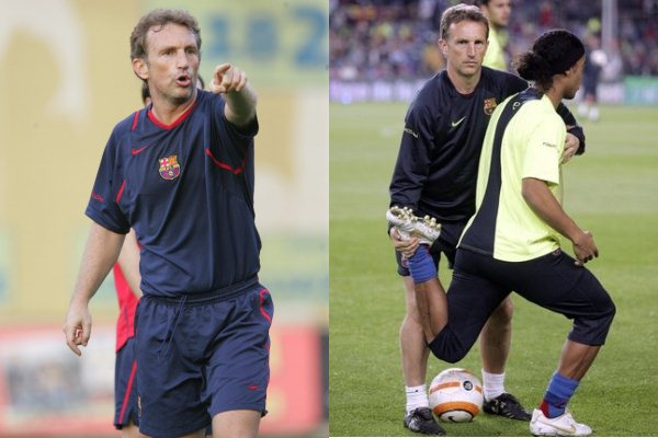 albert-roca-fc-barcelona1