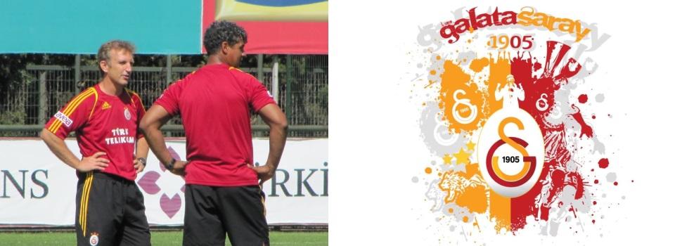 Albert-Roca-02-Frank-Rijkaard-Galatasaray