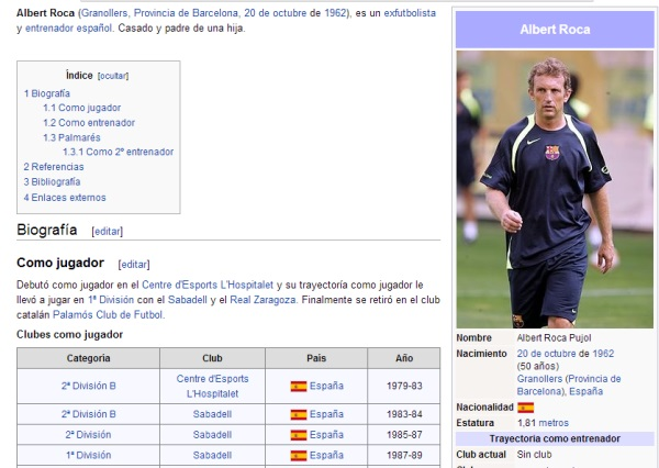 albert-roca-wikipedia